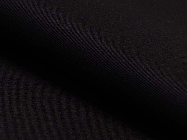 2_250B12-7 Black