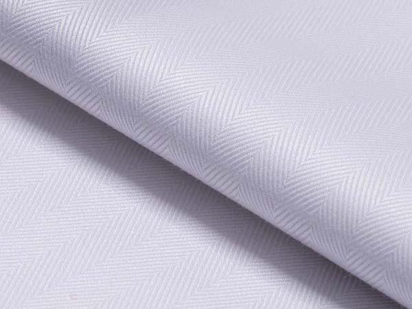 2_250B13-1 White