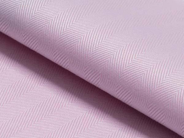 2_250B13-4 Pink