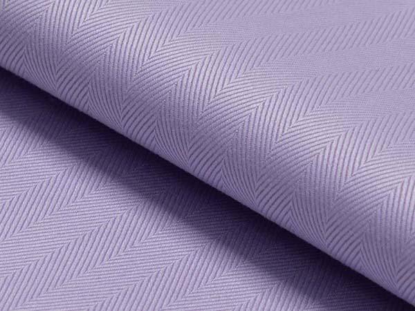 2_250B13-5 Purple