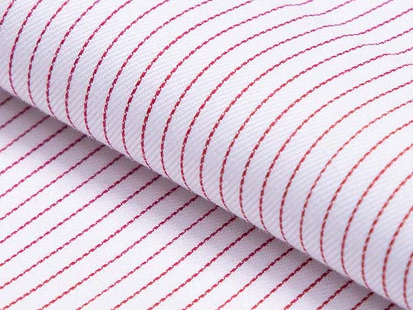 2_500-1 RED STRIPES_