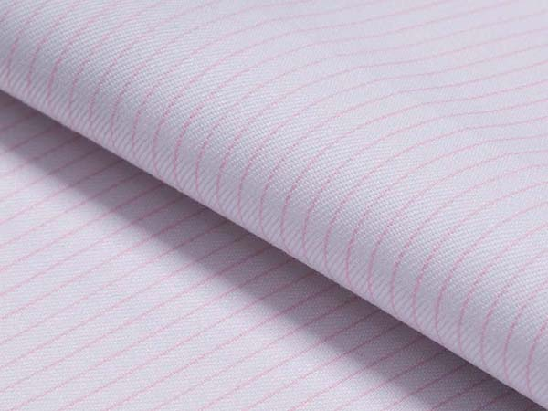 2_500-8 Pink STRIPES