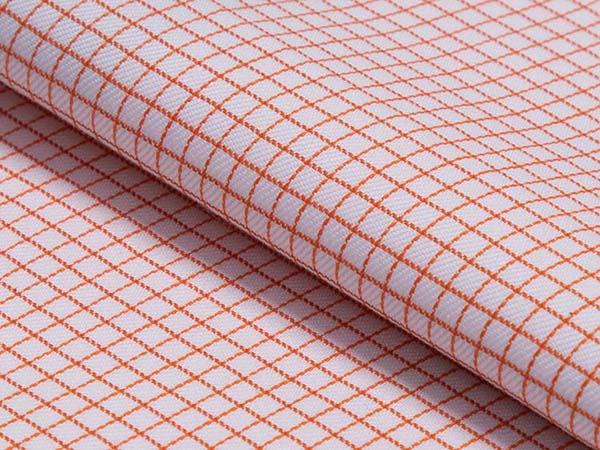 2_501-6 Orange CHECKS