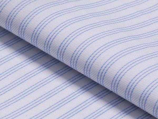 2_504-1 Blue STRIPES