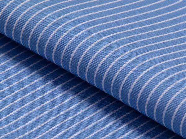 2_507-1 D.Blue STRIPES