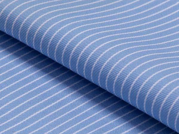 2_507-2 L.Blue STRIPES