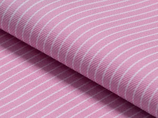 2_507-3 Pink STRIPES