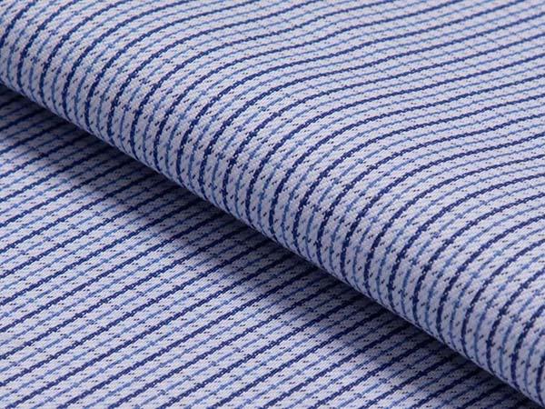 2_511-5 D.Blue