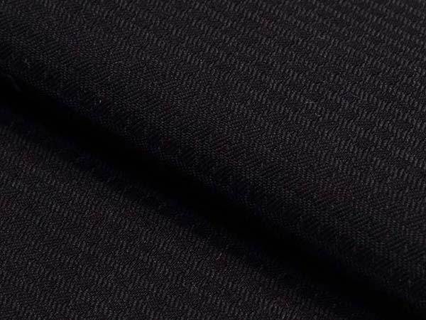 2_DBC-18G Black