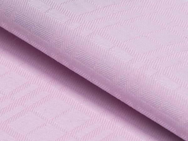 2_DBC-26B Soft Pink