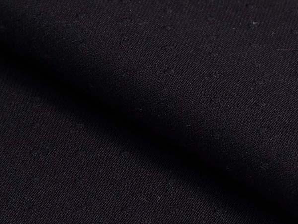 2_DBC-30G Black