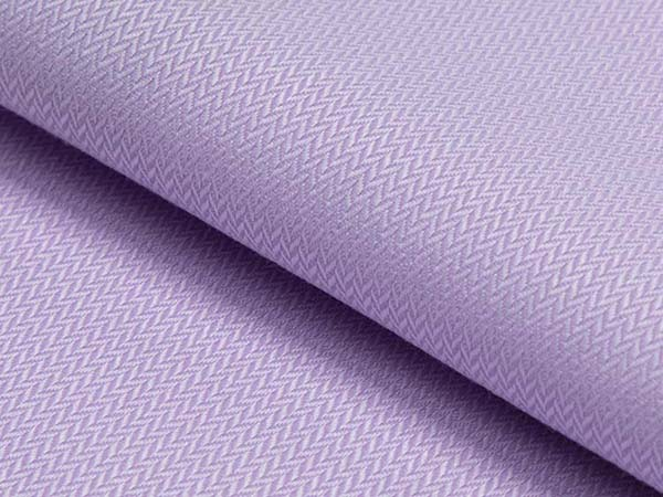 2_DBC-3C Purple