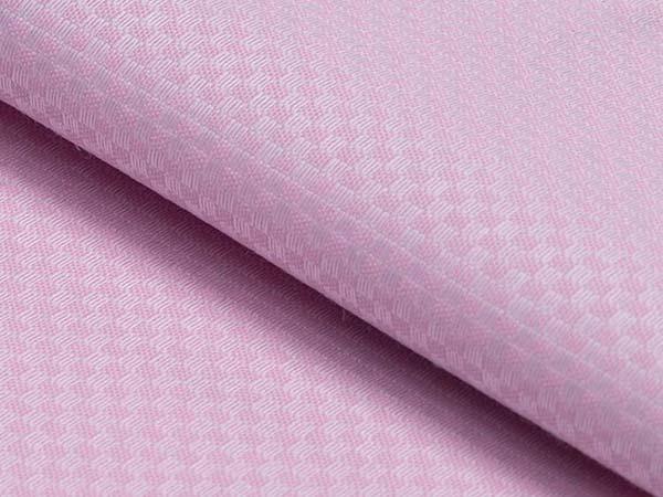 2_DBC-5B Soft Pink