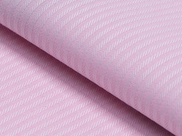 2_DBC-6B Soft Pink