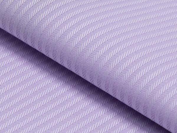 2_DBC-6C Purple