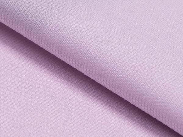 2_DBC-8B Soft Pink