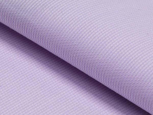2_DBC-8C Purple