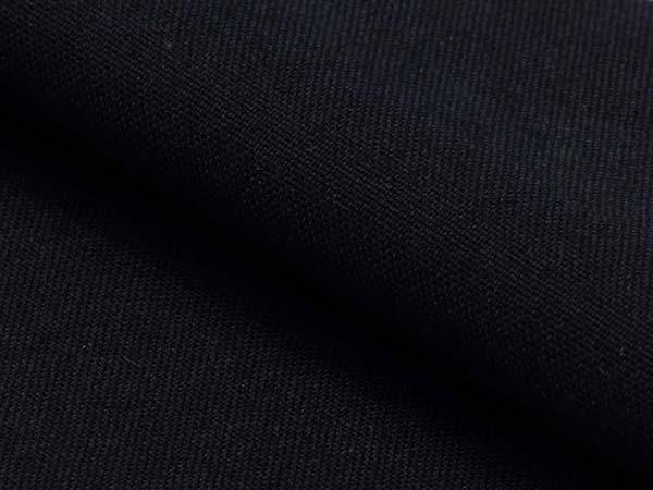 2_DOX-14 Black