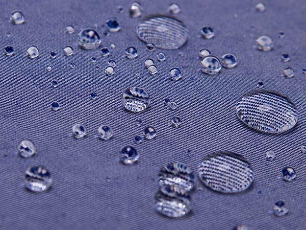 2_NANO-X3 D.Blue WATER RESISTANT