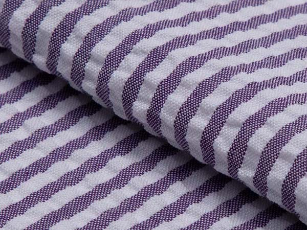 2_SS-4 Purple Stripes