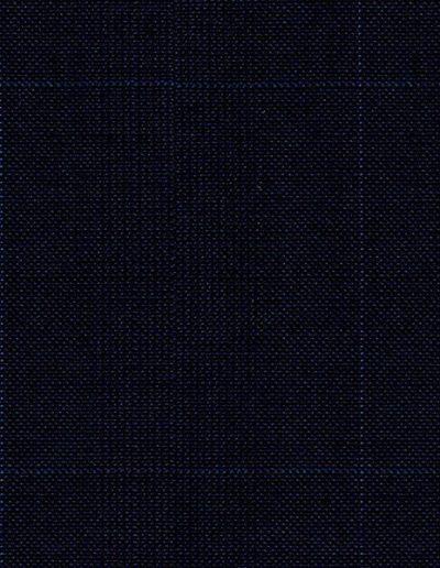 LGW068