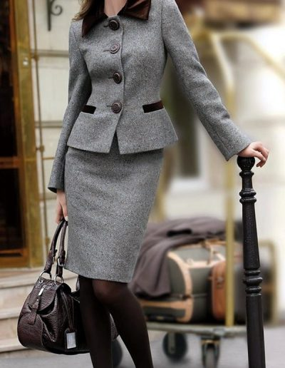 Be-the-Perfect-Office-Women-1