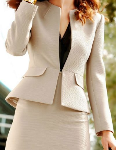 Be-the-Perfect-Office-Women-5
