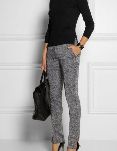 Latest Office & Work Outfits Ideas for Women (1) (1)
