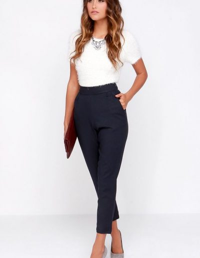 Latest Office & Work Outfits Ideas for Women (1) (2)