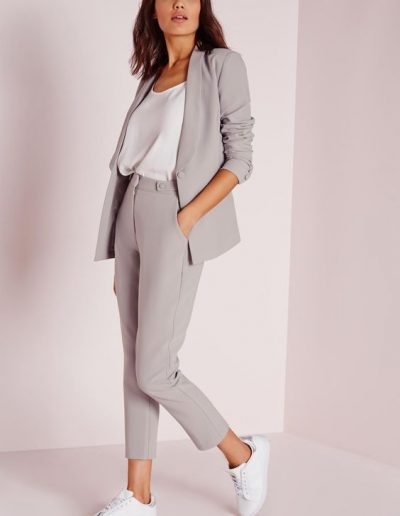 Latest Office & Work Outfits Ideas for Women (3) (3)