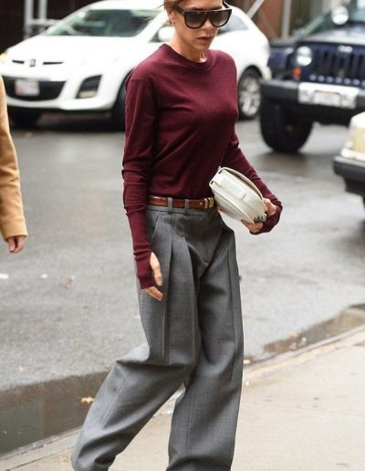 Latest Office & Work Outfits Ideas for Women (4) (1)