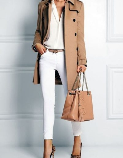 Latest Office & Work Outfits Ideas for Women (5) (1)